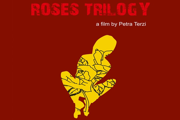 Roses Trilogy